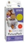 210255 - Epson Foto Pack T5730 Epson
