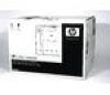 210500 - Original Transfer-Unit Q3658A HP