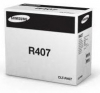 210594 - Original Drum Unit CLT-R407 Samsung
