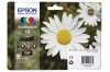 210827 - Original Multipack Tinte BKCMY No. 18, T18064 Epson